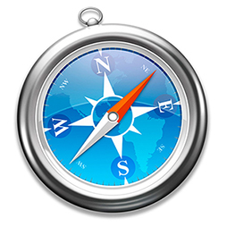 Download chrome for mac pro